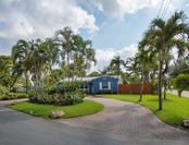 826 Coconut Drive Ft Lauderdale, FL